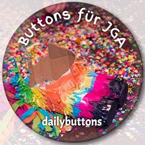 Buttons für JGA