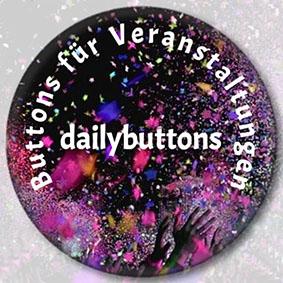 Buttons für Veranstaltungen