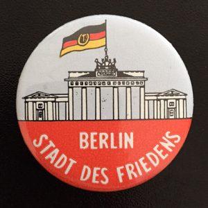 BerlinStadtDesFriedens