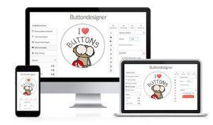 Buttondesigner