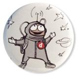 Spacebutton