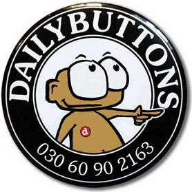dailybuttons Logo